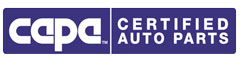 CAPA to Help Establish Aftermarket Automotive Parts Standards in China