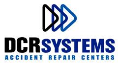 DCR Systems logo
