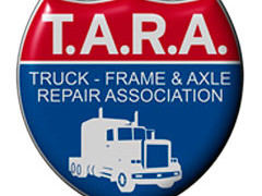 Truck Frame and Axle Repair Association to Meet at 3M Innovation Center