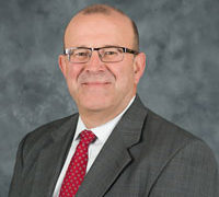 State Farm Board Elects Tipsord Chairman