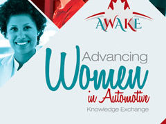 AIA Canada Releases Report on Women Working in Automotive Aftermarket