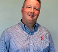 CARSTAR Names Ryan Anderson North American Training and Development Manager
