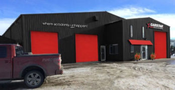 CARSTAR Adds Two Locations in Canada