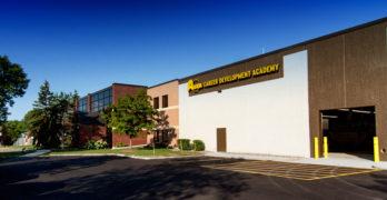 ABRA Opens Career Development Academy