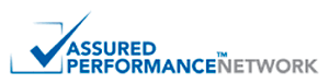 Assured Performance Network logo