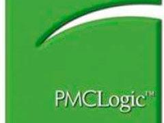 PMCLogic logo