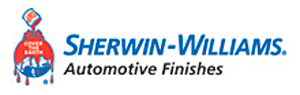 Volkswagen Approves Sherwin-Williams