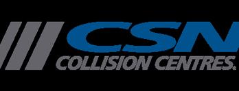 CSN Collision Centres Adds New Location in Hamilton, Ontario
