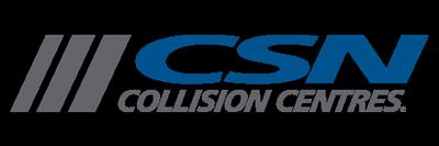 CSN logo