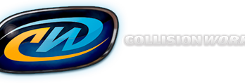 Collision Works Acquires Three Collision Repair Centers in Kansas