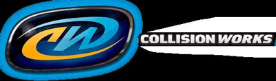CollisionWorks logo