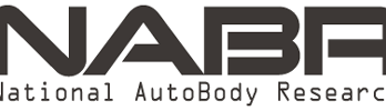 National AutoBody Research logo