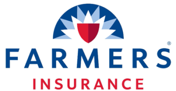 Farmers Insurance Donates Salvage Vehicles to Collision Repair Education Foundation