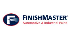 FinishMaster logo