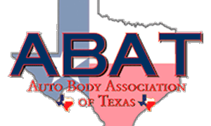 Texas Auto Body Trade Show and Education Days Friday and Saturday