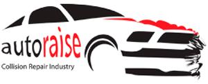 autoraise logo