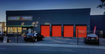 CARSTAR Canada Adds Express Collision Repair Center in Ottawa
