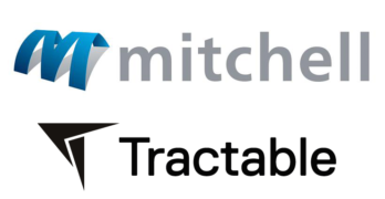 Mitchell Announces Partnership to Bring Artificial Intelligence to Claims Processing