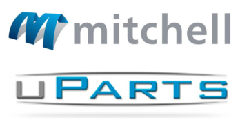Mitchell uParts Announce Partnership
