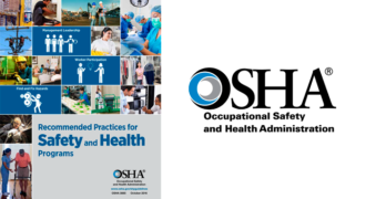 OSHA Recommended Practices