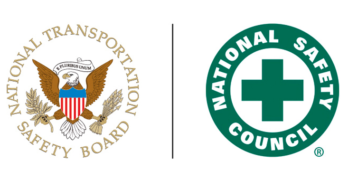 National Transportation Safety Board, National Safety Council Plan Expert Panel on Technology's Role in Eliminating Crashes