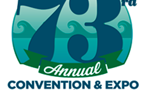 ARA Convention logo