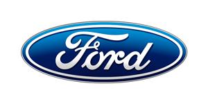 Ford Adds Parts to Collision Repair Parts Truckload Discount Program