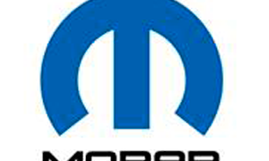 Mopar Launches OEM Collision Repair Parts Consumer Awareness Campaign