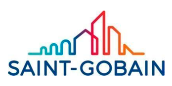 Saint-Gobain Acquires 320 Location Glass Repair Franchise in France