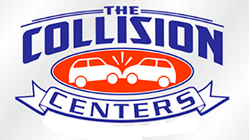 The Collision Centers logo