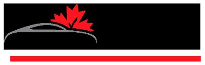 CCIAP logo