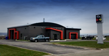 Fix Auto Canada Welcomes New Collision Repair Center to Network in Quebec