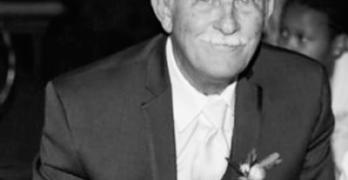 Gene Crozat, Founder of G & C Auto Body, Passes Away