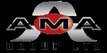AMA Group logo