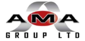 AMA Group logo