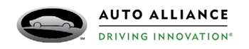 Auto Alliance logo