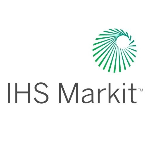 IHS Markit (INFO) Scheduled to Post Quarterly Earnings on Tuesday