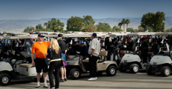 National Auto Body Council Palm Springs Golf Fundraiser Registration Open