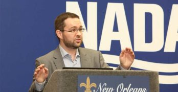 NADA Economist Projects Sustained New-Vehicle Sales
