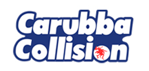 Carubba Collision logo