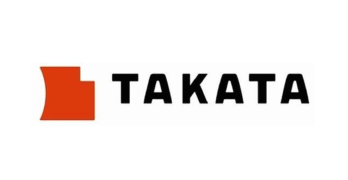 Takata Pleads Guilty and Pay $1 Billion in Criminal Penalties for Airbag Scheme
