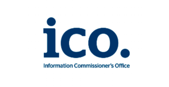 UK Information Commissioner Conducts Raid as Part of Illegal Collision Repair Customer Data Trading Probe