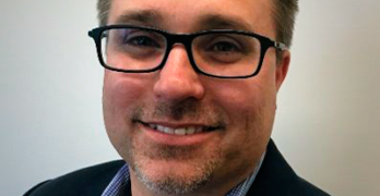 GEICO Names Troy Penry Assistant Vice President of Claims