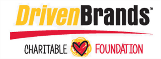 Driven Brands Charitable Foundation Raises more than $650,000 in 2016