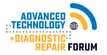 Advanced Technology & Diagnostic Repair Forum for Collision Repair Facilities Launching at NACE Automechanika
