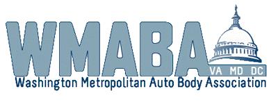 WMABA logo