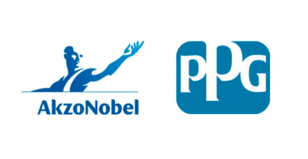 PPG Makes Third Offer to AkzoNobel