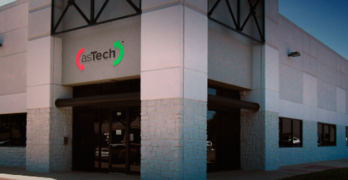 Repairify Opens New Headquarters in Texas