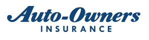 Auto-Owners Insurance and Concord General Mutual Insurance Affiliation Approved