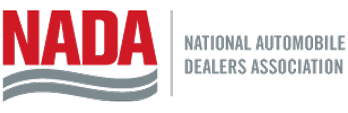 NADA Expects 2017 Vehicle Sales to Remain at 17.1 Million
